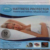 BTI Mattress Protector Basic (754x800)