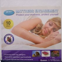 BTI Mattress Encasement (789x800)