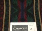 Comanchie