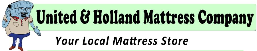 United & Holland Mattress Company