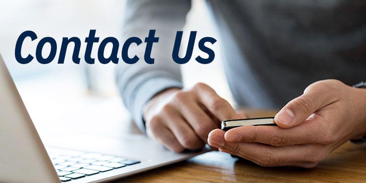 Contact United & Holland Mattress